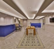 Livia Hotel Kaş