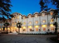 Limak Termal Butik Hotel