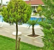 Ağva Mi Norte Exclusive Boutique Hotel
