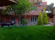 Sinter Terasse House