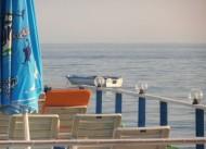 Yaprak Pansiyon Cafe Beach Club