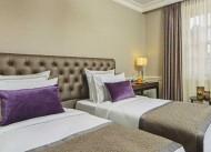 Meroddi Ba�datl�yan Hotel