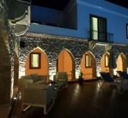 Saraya Bodrum Hotel