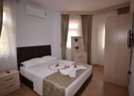 Bybassios Apart Hotel