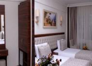 Mekke Hotel