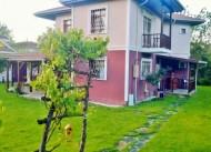 Villa Bade