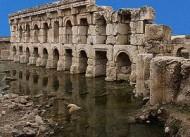 Basilica Therma