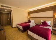 Pa�apark Hotel Sel�uklu