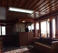 Çamlı Konak Otel