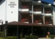Dat�a Villa Anfora Otel