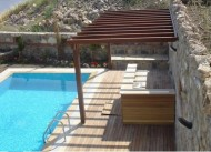 Villa �bak Yal�kavak
