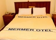 �ark Mermer Otel