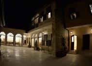 The Shahut Hotel