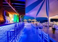 Fiko Boutique Hotel Restaurant & Beach
