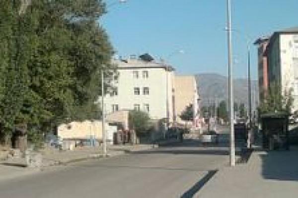 Erzurum Il�ca Kapl�cas�