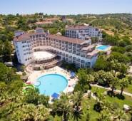 �e�me Palace Hotel
