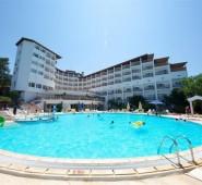 Çeşme Palace Hotel