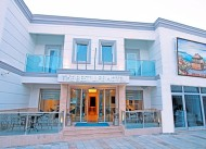 The Best Life Bodrum Center