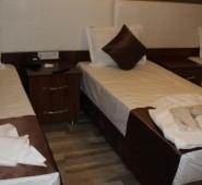 Liman Hotel
