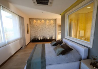 2ROOMS Hotel