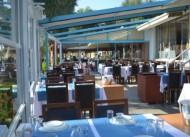 Roz Otel & Restaurant