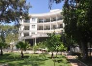 Keptur Park Hotel