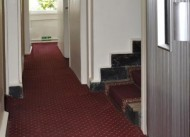 Otel S�nal