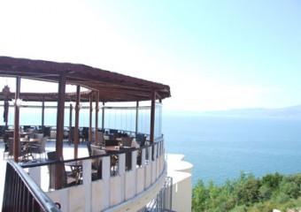 Do�alya Hotel