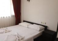 Hotel D�nmez