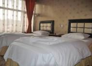 Hitit Hotel Yozgat