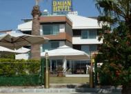 Dalian Elite Hotel