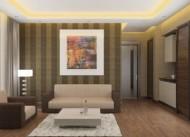 Voice Hotel