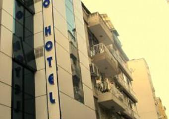 �n Vivo Hotel