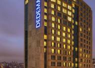 Dedeman Bostancı Hotel
