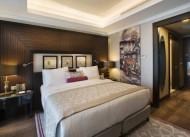 Dedeman Hotel Bostanc�