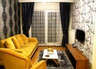 Fox Apart & Suites