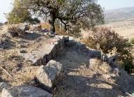 Atarneus Antik Kenti