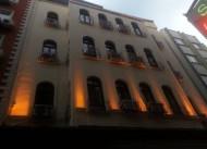 Bosphorus Old City Hotel