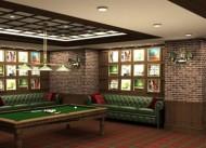Bof Hotels Uluda� Ski Convention Resort