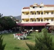 Selim Sultan Hotel