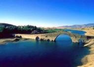 Asi Nehri