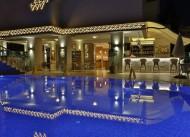 JdW Design Hotel - Jan De Wit Dizayn Hotel