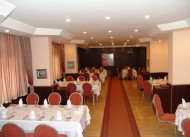 Hota� Hotel