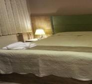 Alk�� Hotel