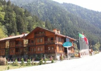 Royal Uzungöl Hotel