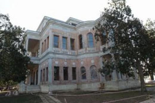 Beykoz Kasr�