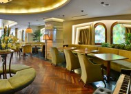 Mona Hotel Ankara