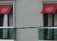 Arkem Suite Hotel 2