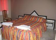 B.�. Alya Apart Otel