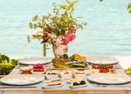 Orhaniye �ncir Bungolows & Restaurant